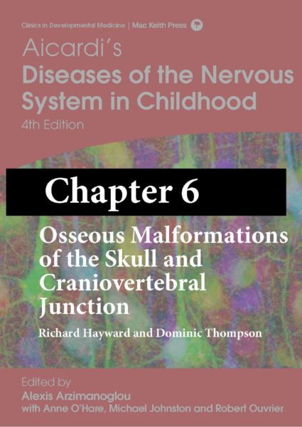 aicardi_diseases_4_book_free_chapter_cover