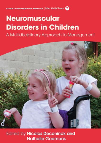 the-management-of-neuromuscular-disorders-in-children-mac-keith-press-clinics-in-developmental-medicine-paediatric-neurology-book