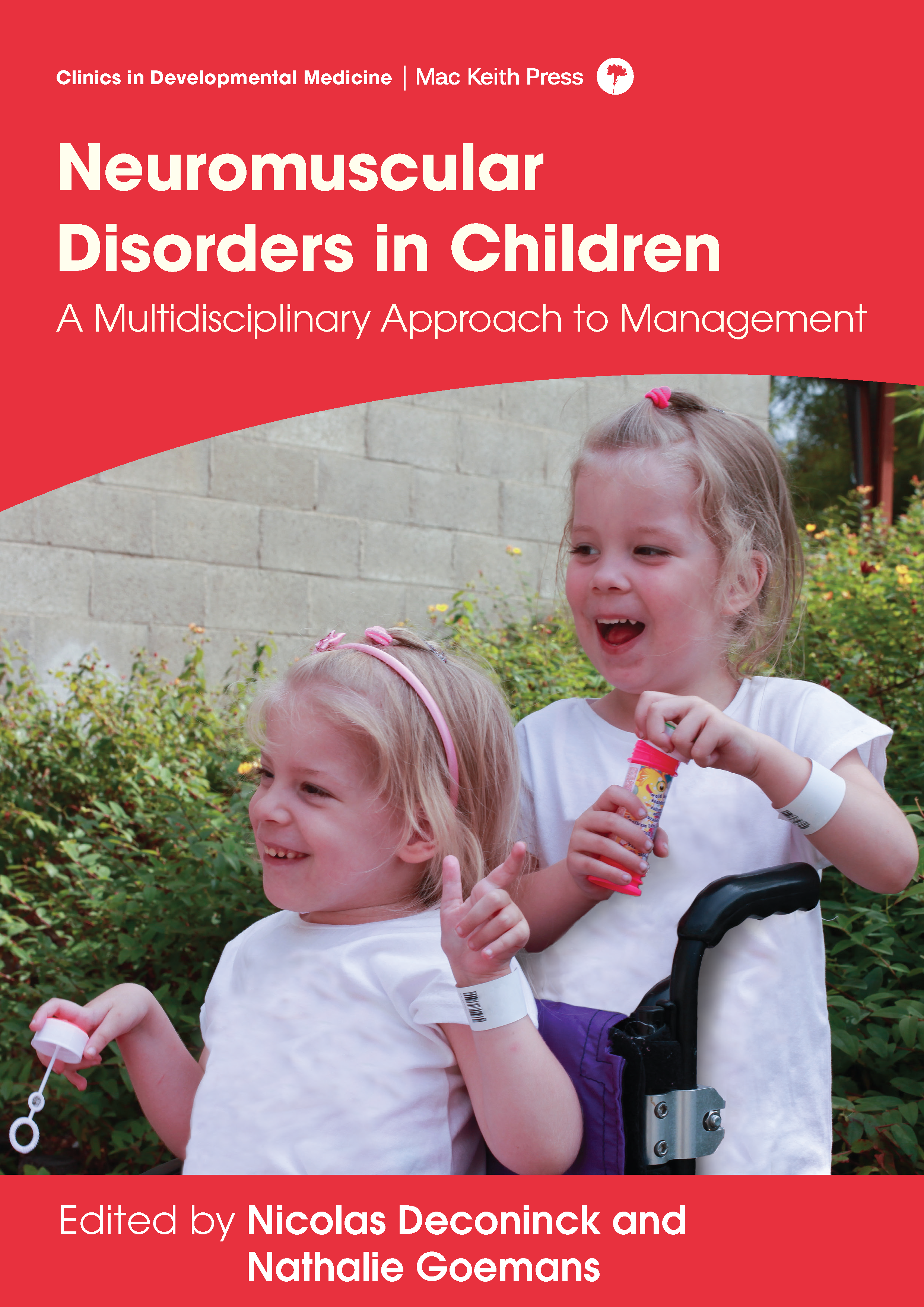 the-management-of-neuromuscular-disorders-in-children-mac-keith-press-clinics-in-developmental-medicine-paediatric-neurology-book