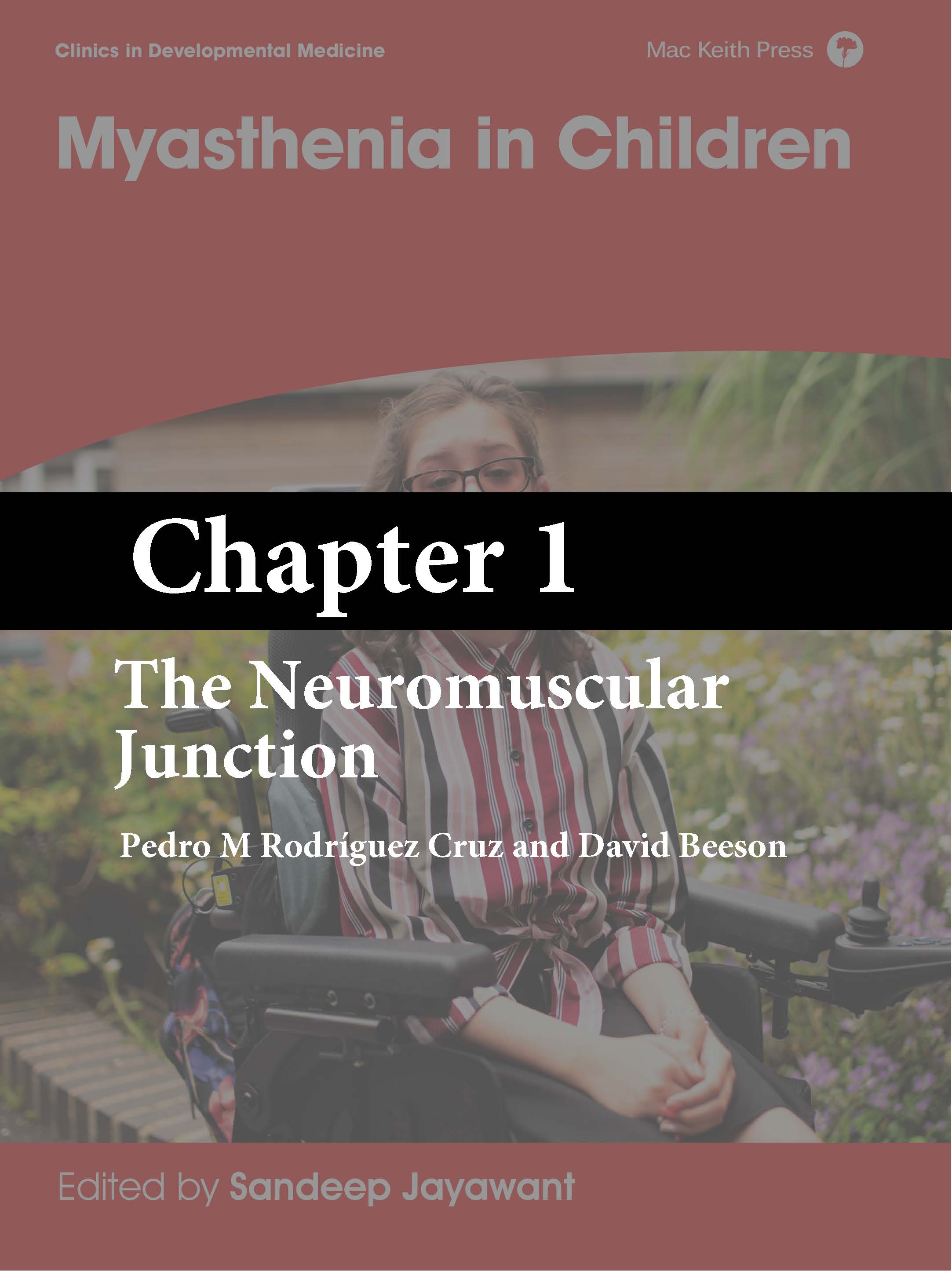 chapter-1-jayawant-myasthenia-cover