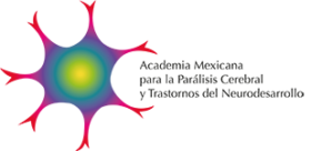 AMEXPCTND logo