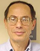 Alan Leviton