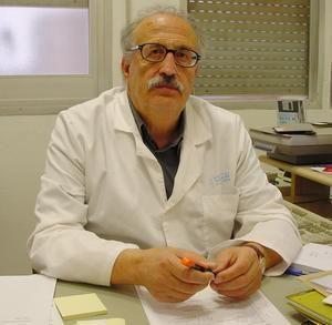 Emilio Fernandez Alvarez