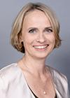 Liane Simon