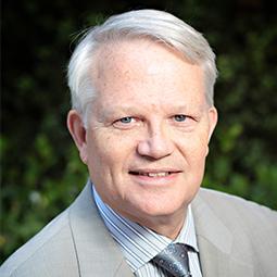 Marvin D Nelson Jr
