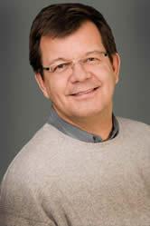 Olaf Kraus de Camargo