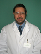 Paolo Curatolo