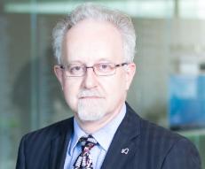 Peter G. Rumney