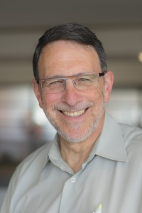 Peter Rosenbaum
