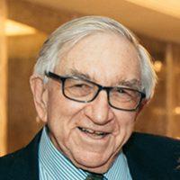 Victor Dubowitz