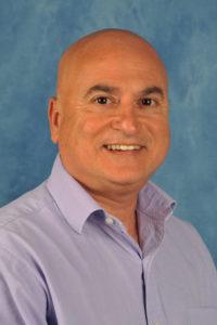 Roberto Tuchman