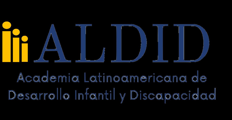 ALDID logo
