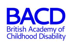 BACD logo