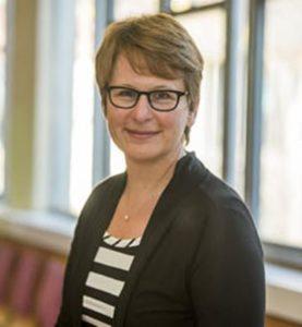 Brigitte Vollmer