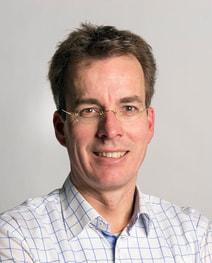 Michel Willemsen
