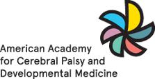 AACPDM logo
