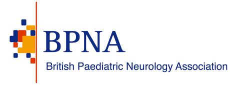 BPNA logo